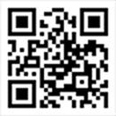 自清洗威廉希尔app版,袋式威廉希尔app版